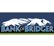 Bank of Bridger, National Association logo