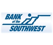 Bank of the Southwest logo