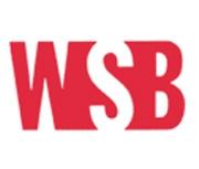 Wilburton State Bank logo