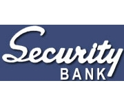 Security Bank (New Auburn, WI) logo