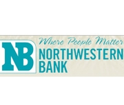Northwestern Bank (Chippewa Falls, WI) logo