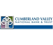 Cumberland Valley National Bank & Trust Company logo