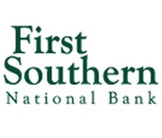 First Southern National logo