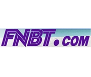 First National Bank and Trust (Fort Walton Beach, FL) logo