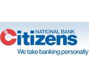 Citizens National Bank of Paintsville logo