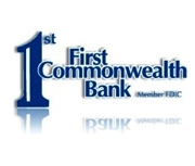 The First Commonwealth Bank of Prestonsburg, Inc. logo