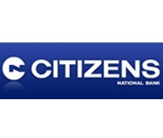 The Citizens National Bank of Somerset logo