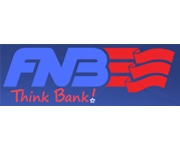 Fnb Bank, Inc. (Mayfield, KY) logo