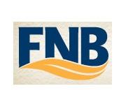 Fnb Bank logo