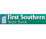 First Southern State Bank logo