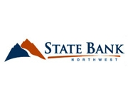 State Bank Northwest logo