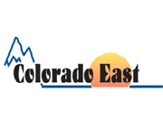 Colorado East Bank & Trust brand image