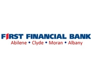First Financial Bank, National Association (Abilene, TX) logo