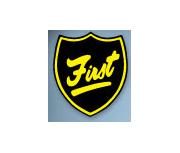 First Financial Bank, National Association logo