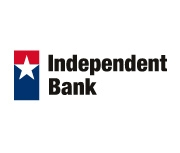 Independent Bank (Mckinney, TX) logo