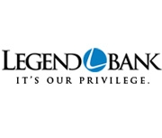 Legend Bank, N.a. logo