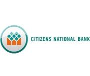 Citizens National Bank (Henderson, TX) logo