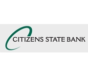 Citizens National Bank (Wisner, NE) logo