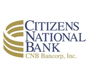 Citizens National Bank (Windsor, VA) logo
