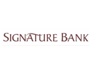 Signature Bank (Minnetonka, MN) logo