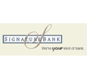 Signature Bank (Chicago, IL) logo