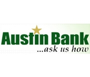 Austin Bank, Texas National Association logo