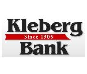 Kleberg First National Bank of Kingsville logo