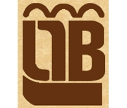 The Lamesa National Bank logo