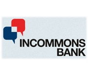 Incommons Bank, N.a. logo