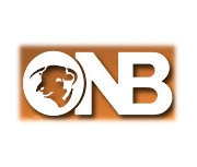 The Ozona National Bank logo
