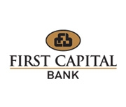 First National Bank In Quanah logo