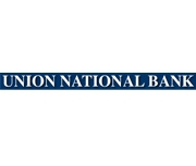 Union National Bank and Trust Company of Elgin logo