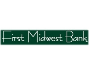 First Midwest Bank (Centerville, SD) logo
