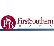 First Southern Bank (Florence, AL) logo