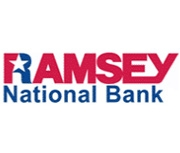 The Ramsey National Bank and Trust Co. of Devils Lake logo