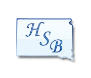 Heartland State Bank (Redfield, SD) logo