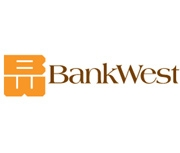 Bankwest, Inc. logo