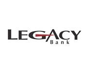 Legacy Bank (Colwich, KS) logo