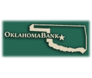 Oklahoma Bank and Trust Company logo