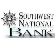 Southwest National Bank (Weatherford, OK) logo