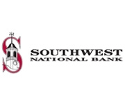 Southwest National Bank (Wichita, KS) logo