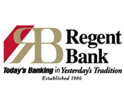 Regent Bank (Davie, FL) logo