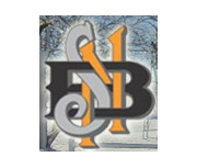 The Shattuck National Bank logo