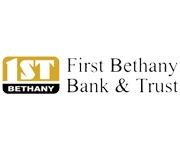 First Bethany Bank & Trust logo