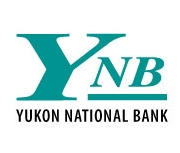 The Yukon National Bank logo