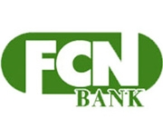 Fcn Bank, National Association logo