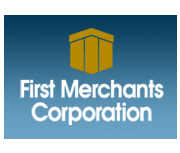 First Merchants Bank National Association logo