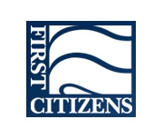 First Citizens National Bank (Mason City, IA) logo