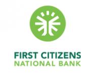 First Citizens National Bank (Dyersburg, TN) logo