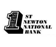 First Newton National Bank logo